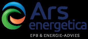 Ars Energetica